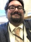 Joseph, 41  , Lancaster (Commonwealth of Pennsylvania)