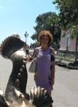 veronika, 52  , Tula