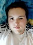 Pavel, 21  , Berezniki