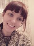 Oksana, 30, Moscow
