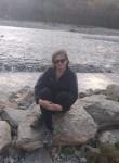 Mariya, 51, Nevinnomyssk