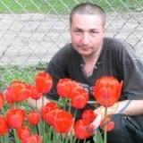 Саша, 34  , Krasyliv