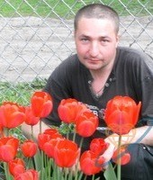 Саша, 34, Ukraine, Krasyliv