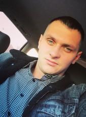 Evgeniy, 30, Ukraine, Kiev