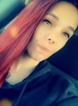 Kayla, 27  , Lancaster (State of California)