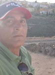 Raul , 53  , San Miguel (Canary Islands)