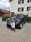 Ahmedalhmdany, 30, Esslingen