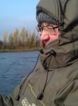 Andrey, 46, Samara