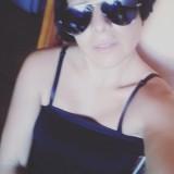 Valentina, 32  , La Massimina-Casal Lumbroso