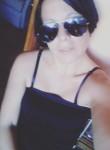 Valentina, 30  , La Massimina-Casal Lumbroso