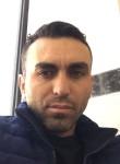 Andreas, 33  , Rodos
