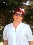 Elena, 56  , Torbeyevo