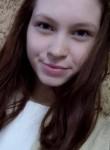 Miya, 18  , Tyrnyauz