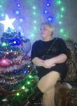 Svetlana, 42  , Dobrush