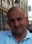 Khosrov, 59  , Berdyansk