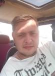 Igor, 28  , Zmiyiv