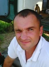 Igor, 42, Belarus, Minsk