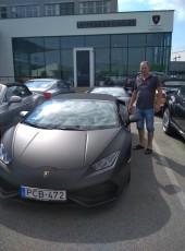 Andrey, 39, Belarus, Baranovichi
