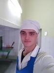 Denis, 21  , Slavuta