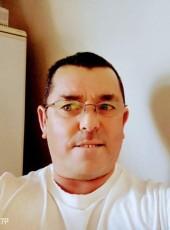 Rodrigo , 48, Jersey, Saint Helier