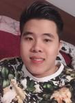 Duy Manhj, 25  , Thanh Pho Thai Binh