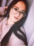 Kristina, 22 года, Λευκωσία