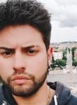 Bgxgj, 24  , Turin
