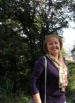 Yuliya, 45, Minsk