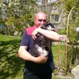 Viktor, 63  , Genichesk