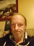 I CUM ON CAM, 55  , San Jose