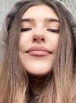 Ilona, 21, Moscow