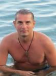 Roman, 47  , Sarov