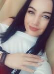 Valeriya, 24, Moscow