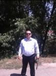 Gorynych, 39  , Almaty