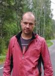 Konstantin, 39, Tomsk