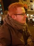 Stein, 19  , Antwerpen