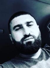 Lav, 35, Georgia, Tbilisi
