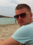 Konstantin, 24  , Kemerovo