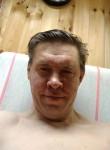 Igor, 46  , Johvi