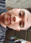 michael, 19  , Calasiao