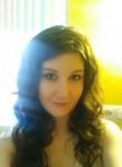 Alisa, 30, Nizhniy Tagil