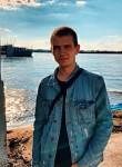 Nikita, 23  , Novokuybyshevsk