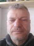 Ioan, 46  , Iasi