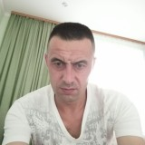 Андрій , 36  , Zhovkva