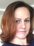 Tonya, 32  , Minsk
