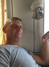Vitalik, 35, Ukraine, Dnipropetrovsk