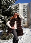 Yana, 26, Kharkiv