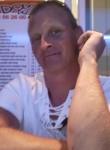 Melusine, 50  , Roubaix