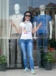 Aziza, 35  , Bukhara