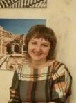 Yuliya, 40  , Kansk